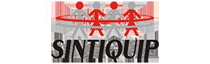 Sintiquip | Na defesa dos trabalhadores