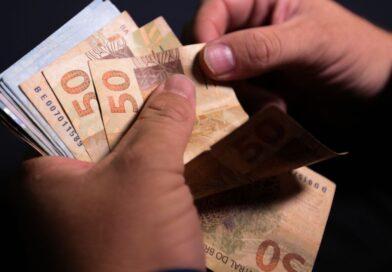 Inflação chega a 9,85% no acumulado de agosto e será base para negociações de químicos e borrachas